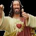 Jesús tenía sentido de humor <sub>por Juan Stam</sub>