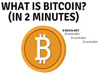what is btc