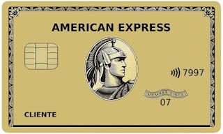 Historia de la Tarjeta de Crédito American Express en Venezuela