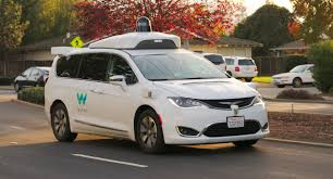 Autonomous_Car_Waymo