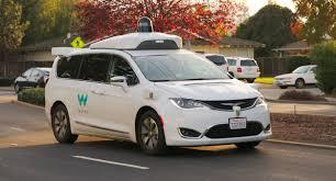Autonomous_Car_Waymo