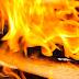 Dvadeset požara na TK u protekla 24h , od toga dva u Lukavcu