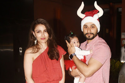 Kunal-Kemmu-and-Soha-Ali-Khan-1