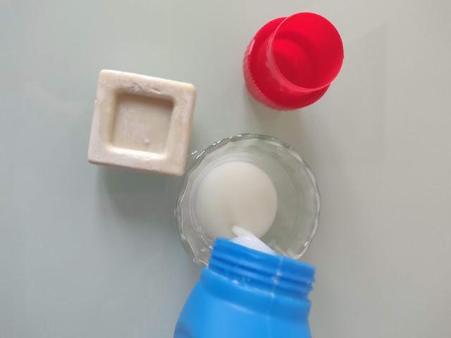 sapone liquido e sapone solido artigianali - glialchimisti.com