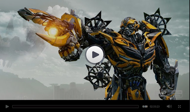transformers the last knight 2017 full movie hd movie 2016 2017