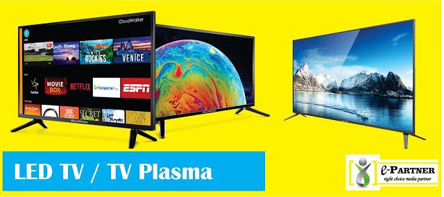 sewa tv plasma 32 inch surabaya