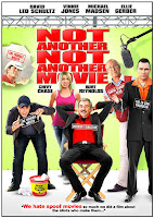 Not Another Not Another Movie (2011)