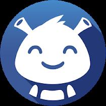 Friendly Facebook v2.0.36 Unlocked Full APK