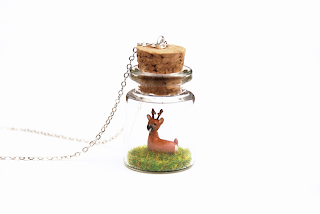 https://www.etsy.com/uk/listing/470517372/roe-deer-stag-necklace-animal-lover-gift?ref=shop_home_active_1