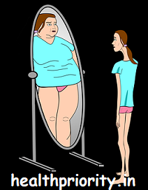 What Are Eating Disorders? Types, Diagnosis And Treatment Of Eating Disorder. Know Whether Eating Disorder Are Mental Disorder?