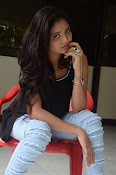 Shreya Vyas new glamorous photo session-thumbnail-8