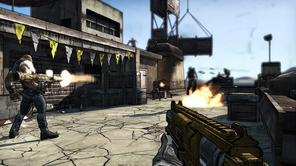 borderlands-game-of-the-year-edition-pc-screenshot-www.ovagames.com-1