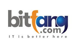 bitfang.com customer care helpline number|bitfang.com toll free contact number