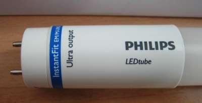 http://bombillasdebajoconsumo.blogspot.com.es/2015/12/tubo-led-philips-ultra-output-t8-20-36w_26.html