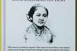 Sejarah Singkat Raden Ajeng Kartini
