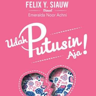 REVIEW: REALITY SHOW UDAH PUTUSIN AJA