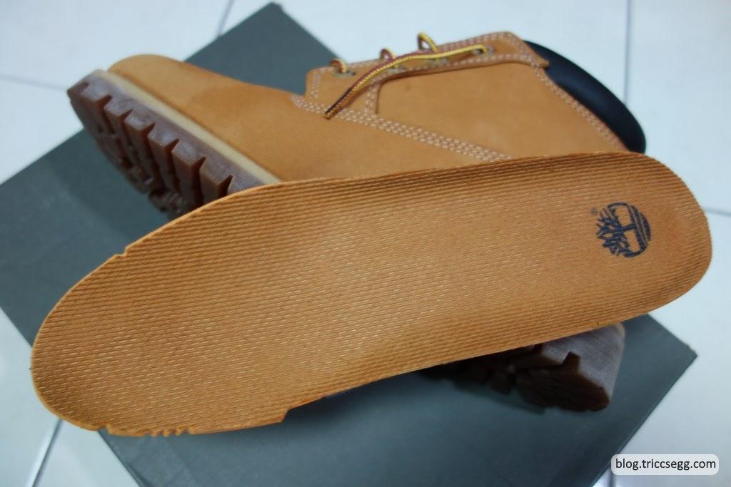 timberland classic yellow boot(15).JPG