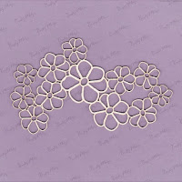 http://www.craftymoly.pl/pl/p/483-Tekturka-Kwiaty-dekor-G3/1343
