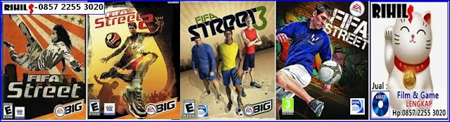 Fifa Street 1, Game Fifa Street 1, Game PC Fifa Street 1, Game Komputer Fifa Street 1, Kaset Fifa Street 1, Kaset Game Fifa Street 1, Jual Kaset Game Fifa Street 1, Jual Game Fifa Street 1, Jual Game Fifa Street 1 Lengkap, Jual Kumpulan Game Fifa Street 1, Main Game Fifa Street 1, Cara Install Game Fifa Street 1, Cara Main Game Fifa Street 1, Game Fifa Street 1 di Laptop, Game Fifa Street 1 di Komputer, Jual Game Fifa Street 1 untuk PC Komputer dan Laptop, Daftar Game Fifa Street 1, Tempat Jual Beli Game PC Fifa Street 1, Situs yang menjual Game Fifa Street 1, Tempat Jual Beli Kaset Game Fifa Street 1 Lengkap Murah dan Berkualitas, Fifa Street 2, Game Fifa Street 2, Game PC Fifa Street 2, Game Komputer Fifa Street 2, Kaset Fifa Street 2, Kaset Game Fifa Street 2, Jual Kaset Game Fifa Street 2, Jual Game Fifa Street 2, Jual Game Fifa Street 2 Lengkap, Jual Kumpulan Game Fifa Street 2, Main Game Fifa Street 2, Cara Install Game Fifa Street 2, Cara Main Game Fifa Street 2, Game Fifa Street 2 di Laptop, Game Fifa Street 2 di Komputer, Jual Game Fifa Street 2 untuk PC Komputer dan Laptop, Daftar Game Fifa Street 2, Tempat Jual Beli Game PC Fifa Street 2, Situs yang menjual Game Fifa Street 2, Tempat Jual Beli Kaset Game Fifa Street 2 Lengkap Murah dan Berkualitas, Fifa Street 3, Game Fifa Street 3, Game PC Fifa Street 3, Game Komputer Fifa Street 3, Kaset Fifa Street 3, Kaset Game Fifa Street 3, Jual Kaset Game Fifa Street 3, Jual Game Fifa Street 3, Jual Game Fifa Street 3 Lengkap, Jual Kumpulan Game Fifa Street 3, Main Game Fifa Street 3, Cara Install Game Fifa Street 3, Cara Main Game Fifa Street 3, Game Fifa Street 3 di Laptop, Game Fifa Street 3 di Komputer, Jual Game Fifa Street 3 untuk PC Komputer dan Laptop, Daftar Game Fifa Street 3, Tempat Jual Beli Game PC Fifa Street 3, Situs yang menjual Game Fifa Street 3, Tempat Jual Beli Kaset Game Fifa Street 3 Lengkap Murah dan Berkualitas, Fifa Street 4, Game Fifa Street 4, Game PC Fifa Street 4, Game Komputer Fifa Str