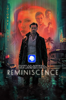 Reminiscence 2021 Dual Audio Hindi [HQ Dubbed] 1080p HDRip
