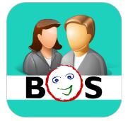 Pemutakhiran Akun Kepala Sekolah dan Bendahara Sekolah pada Aplikasi Dapodik untuk Persiapan Sistem Elektronik BOS