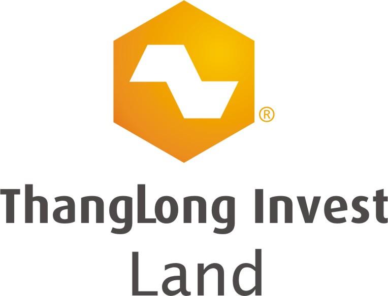 Chủ đầu tư dự án Thăng Long Royal Plaza