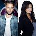 Suécia: Revelados os apresentadores do 'Melodifestivalen 2021'?