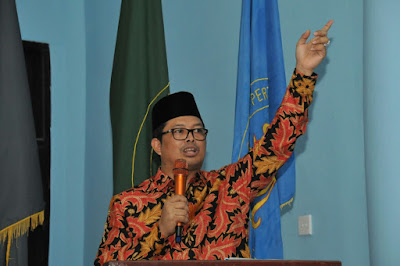 MPR: Tak Ikut Aturan, Keluarkan Saja Freeport dari Indonesia