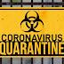 ATM: El misterio del Origen del Coronavirus.