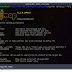 SQLMap v1.2.9 - Automatic SQL Injection And Database Takeover Tool