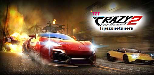 android game, android mod game, Crazy For Speed 2, Crazy For Speed 2 apk, Crazy For Speed 2 game, Crazy For Speed 2 android game, Crazy For Speed 2 mod, Crazy For Speed 2 mod apk, Crazy For Speed 2 mod game, Crazy For Speed 2 mod android game, Crazy For Speed 2 2018, Crazy For Speed 2 update version, Crazy For Speed 2 latest version, Crazy For Speed 2 mod version 2018,