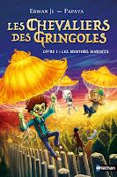http://antredeslivres.blogspot.com/2018/06/les-chevaliers-des-gringoles-tome-1-les.html