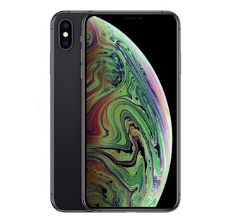 هاتف iPhone XS Max