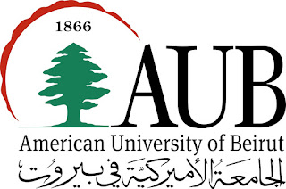 American University of Beirut Graduate Scholarship in Health Science 2021/2022 for MENA Countries
