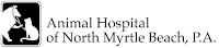 Animal Hospital of North Myrtle Beach