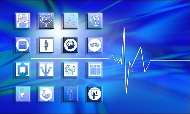 Download Sistem Informasi Klinik dengan Framework CodeIgniter