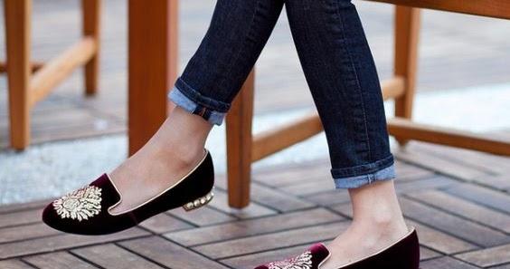 Buy Coach Shoes Online Uk