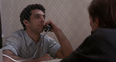 John Turturro - To Live and Die in L A. (1985)