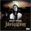 Sleam Nigger - Jerusalem (FreeStyle) [Exclusivo 2021] (Download Mp3)