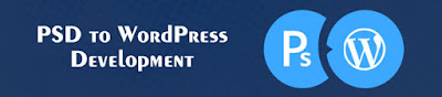 http://www.wordpresswebsite.in/our-services/psd-to-wordpress-development/
