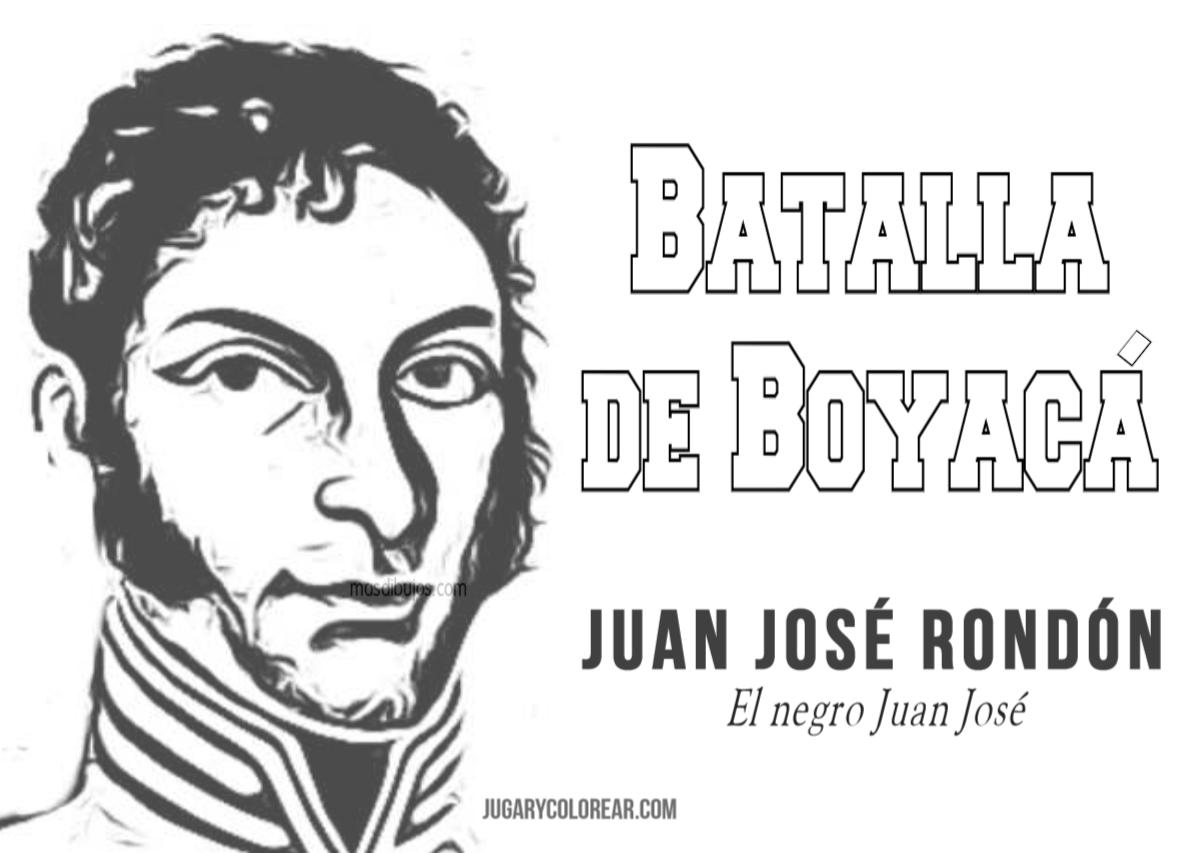 Resultado de imagen para Fotos de Juan José Rondón