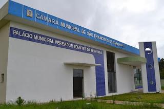 http://vnoticia.com.br/noticia/2261-camara-municipal-de-sfi-encerra-ano-legislativo