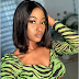 These photos of BBNaija's KimOprah is causing commotion on Instagram