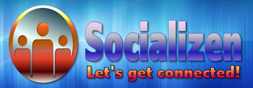 Socializen, het beste Nederlandse alternatief voor Facebook