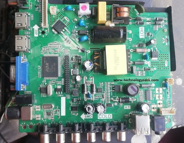 www.technologysack.com