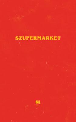 Bobby Hall – Szupermarket regény, megjelent a 21. Század Kiadó gondozásában, főbb témák: skizofrénia, mentális betegségek