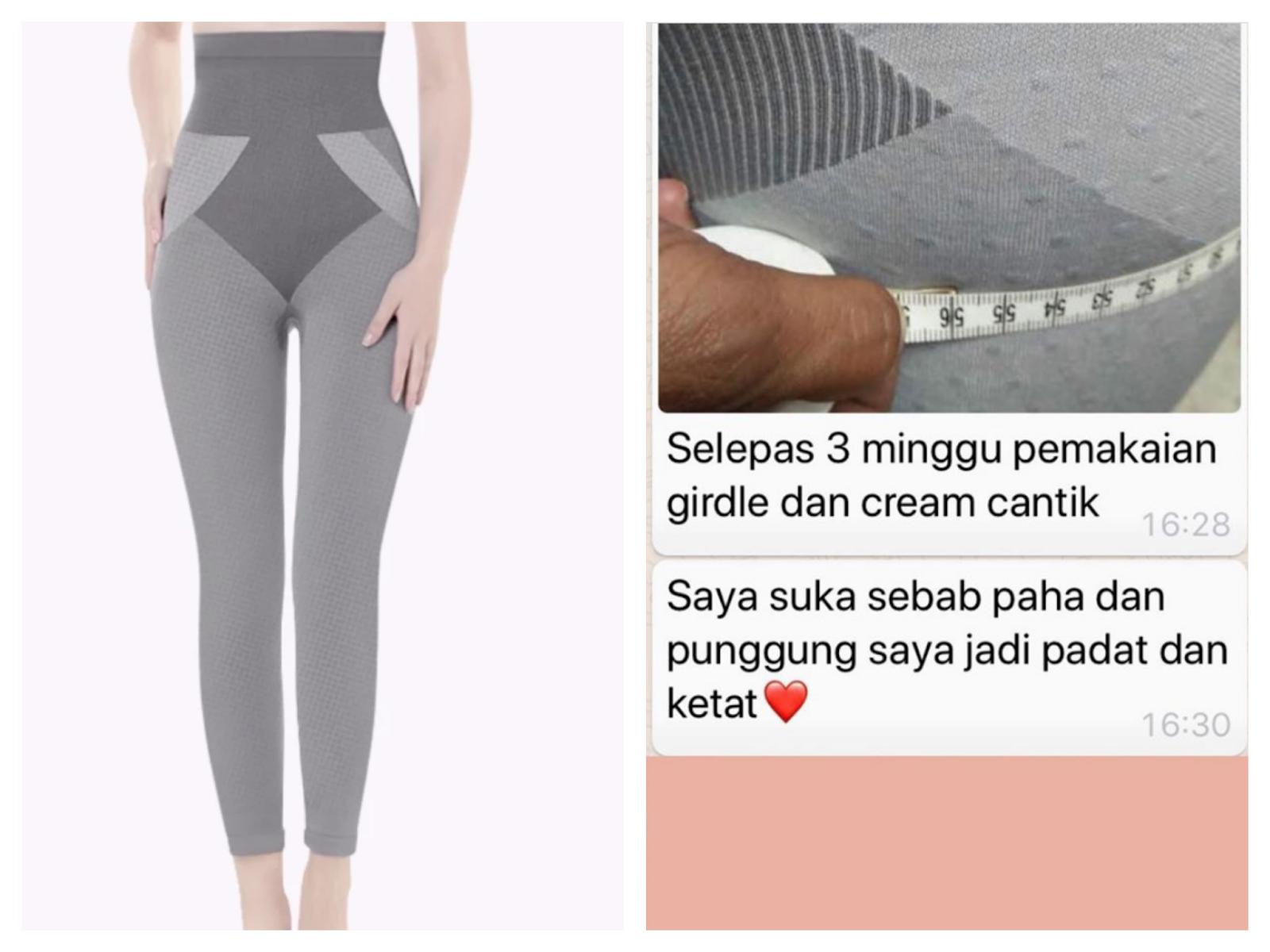 Tips Turunkan Berat Badan dan Dapatkan Bentuk Badan Cantik