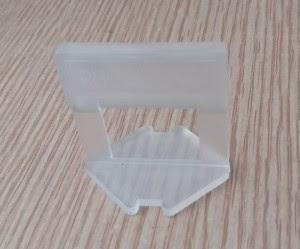 Ke nhựa ốp lát gạch, Ke cân bằng, Nêm cân bằng, Kềm bấm ke