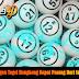Nada4D Agen Togel Hongkong Dapat Pasang Dari Smartphone