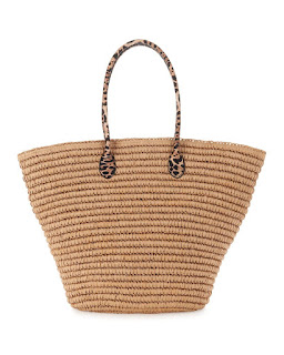 https://www.steinmart.com/product/crochet+paper+straw+tote+74010844.do?sortby=priceAscend&refType=&from=fn&selectedOption=100305